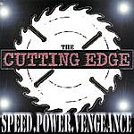 Cutting Edge Speed.power.vengeance