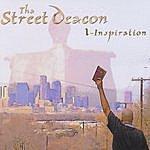 Curly Tha Streetdeacon 1- Inspiration