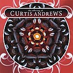 Curtis Andrews The Offering Of Curtis Andrews