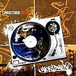 Christside Souljahz Worldwide