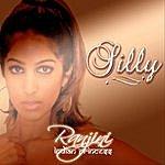 Ranjini Silly (Single)