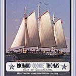 Richard 'Cookie' Thomas Live At Soundwaters
