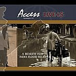 Access Access Live + 5