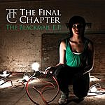 Final Chapter The Blackmail - Ep