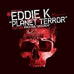 Prestige Planet Terror / Unscrew