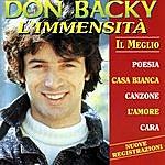 Don Backy Il Meglio