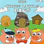 R.P. The Three Little Pigs