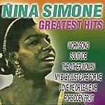 Nina Simone Greatest Hits