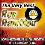 Roy Hamilton The Very Best