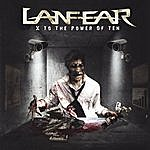 Lanfear X To The Power Of Ten