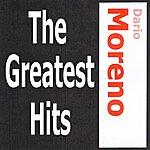 Dario Moreno Dario Moreno - The Greatest Hits