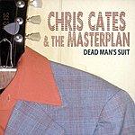 Chris Cates Dead Man's Suit