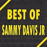 Sammy Davis, Jr. Best Of Sammy Davis Jr.
