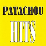 Patachou Patachou - Hits