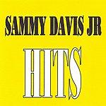 Sammy Davis, Jr. Sammy Davis Jr. - Hits