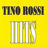 Tino Rossi Tino Rossi - Hits