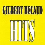 Gilbert Bécaud Gilbert Bécaud - Hits