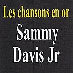 Sammy Davis, Jr. Les Chansons En Or