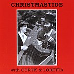 Curtis Christmastide