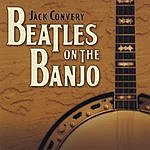 Jack Convery Jack Convery Plays Beatles On The Banjo