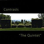 Contrasts Quartet The Quintet