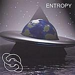808 Entropy