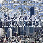 Massimo The Stimulus Package