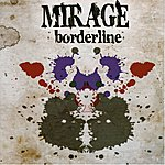 Mirage Borderline
