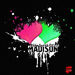Madison Deep Inside Of Me (3-Track Maxi-Single)