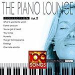 Massimo Faraò The Piano Lounge Collection, Vol. 1