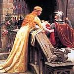 Anon Anon: Sir Gawain And The Green Knight
