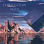 Chris Eaton Alien