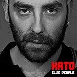 Kato Blue People