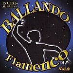 World Music Atelier Invito Al Ballo Ballando Flamenco Volume 2