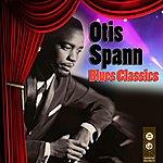 Otis Spann Blues Classics