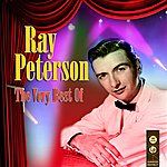 Ray Peterson The Very Best Of