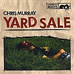 Chris Murray Yard Sale