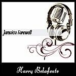 Harry Belafonte Jamaica Farewell (Seine Größten Erfolge)