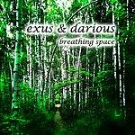 Exus Breathing Space (4-Track Maxi-Single)