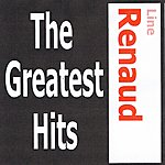 Line Renaud Line Renaud - The Greatest Hits
