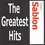 Jean Sablon Jean Sablon - The Greatest Hits