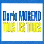 Dario Moreno Tous Les Tubes