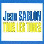 Jean Sablon Tous Les Tubes