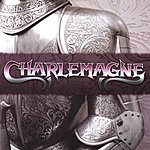 Charlemagne Charlemagne (Alternate Version)