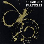 Charged Particles Charged Particles (Alternate Version)