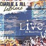 Charlie Live In Nashville