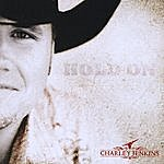 Charley Jenkins Hold On