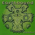 Scott Helland Earthbound