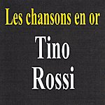 Tino Rossi Les Chansons En Or