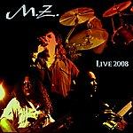 MZ Live 2008